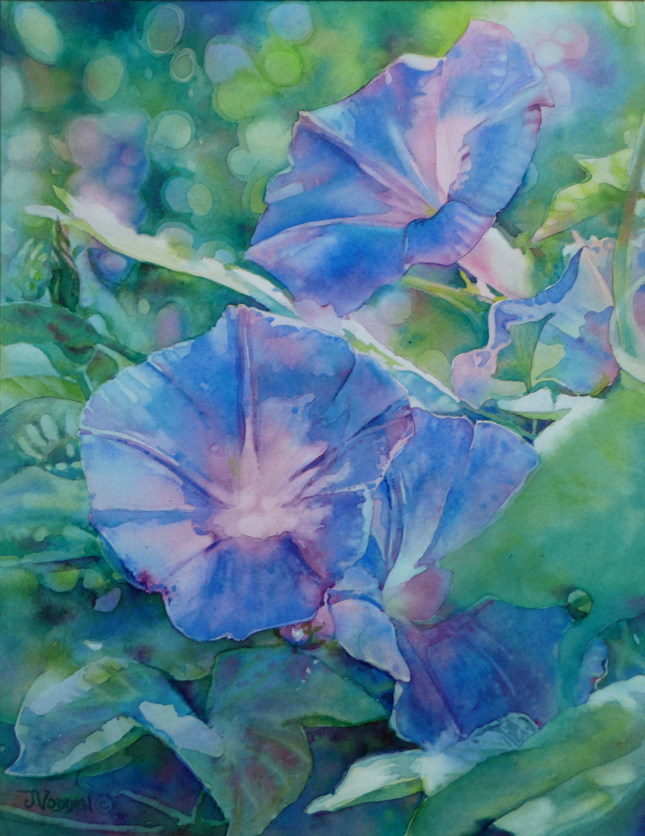 M Graham Watercolor Paints Sale
