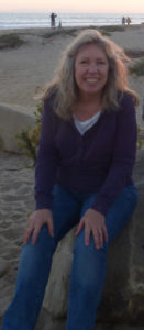jeannie-on-the-ventura-beach-cropped